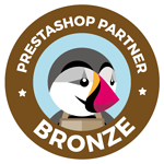 badge-preston-bronze