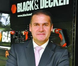 Valentin Vasilescu - Director General YALCO ROMANIA